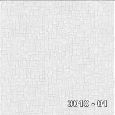 decowall-armani-duvar-Kagidi-Katalogu-58.jpg