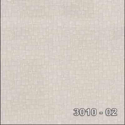 decowall-armani-duvar-Kagidi-Katalogu-59.jpg