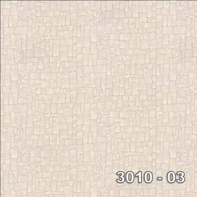 decowall-armani-duvar-Kagidi-Katalogu-60.jpg