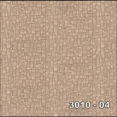 decowall-armani-duvar-Kagidi-Katalogu-61.jpg