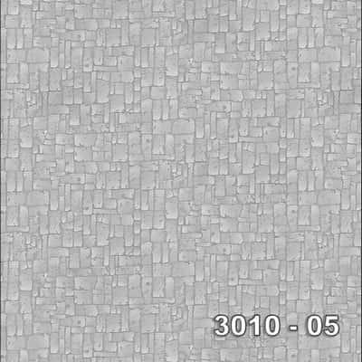 decowall-armani-duvar-Kagidi-Katalogu-62.jpg