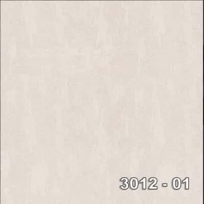 decowall-armani-duvar-Kagidi-Katalogu-64.jpg