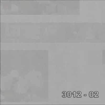 decowall-armani-duvar-Kagidi-Katalogu-65.jpg
