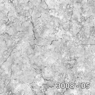 decowall-armani-duvar-Kagidi-Katalogu-6.jpg