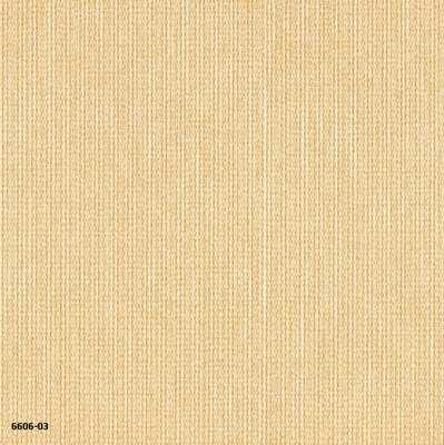 decowall-armada-lamos-duvar-kagidi-katalogu (19).jpg