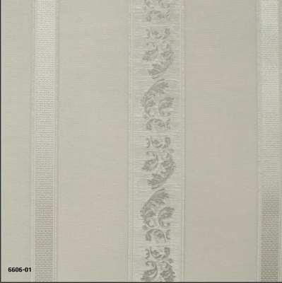 decowall-armada-lamos-duvar-kagidi-katalogu (15).jpg