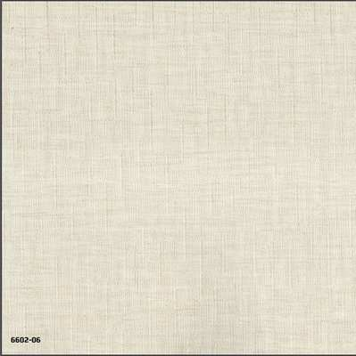 decowall-armada-lamos-duvar-kagidi-katalogu (49).jpg