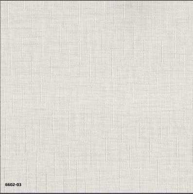 decowall-armada-lamos-duvar-kagidi-katalogu (45).jpg