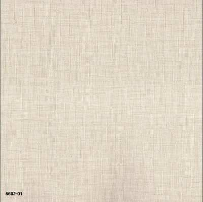 decowall-armada-lamos-duvar-kagidi-katalogu (41).jpg