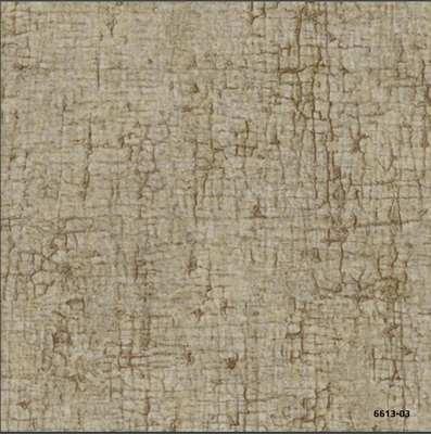 decowall-armada-lamos-duvar-kagidi-katalogu (40).jpg