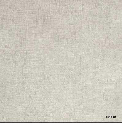 decowall-armada-lamos-duvar-kagidi-katalogu (36).jpg