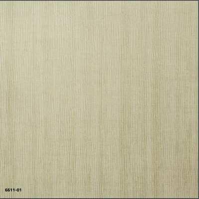 decowall-armada-lamos-duvar-kagidi-katalogu (35).jpg