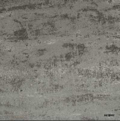 decowall-armada-lamos-duvar-kagidi-katalogu (26).jpg