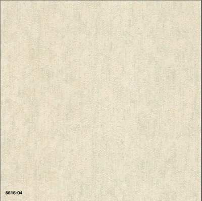 decowall-armada-lamos-duvar-kagidi-katalogu (65).jpg