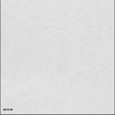 decowall-armada-lamos-duvar-kagidi-katalogu (59).jpg