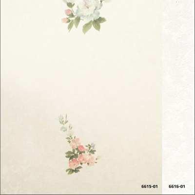 decowall-armada-lamos-duvar-kagidi-katalogu (56).jpg