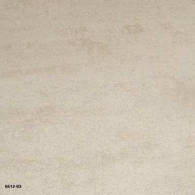 decowall-armada-lamos-duvar-kagidi-katalogu (27).jpg