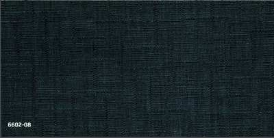 decowall-armada-lamos-duvar-kagidi-katalogu (9).jpg