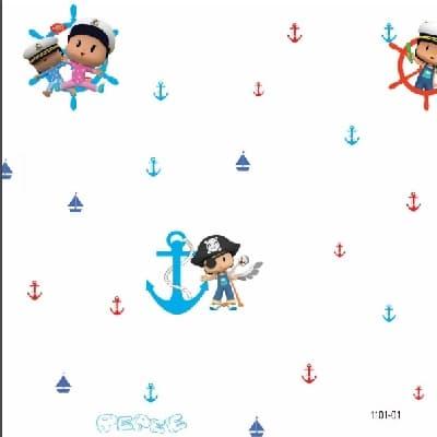 decowall-armada-deco-kids-duvar-kagidi-katalogu (9).jpg
