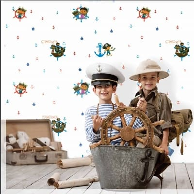 decowall-armada-deco-kids-duvar-kagidi-katalogu (18).jpg