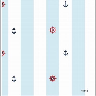 decowall-armada-deco-kids-duvar-kagidi-katalogu (32).jpg