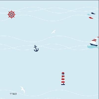 decowall-armada-deco-kids-duvar-kagidi-katalogu (31).jpg