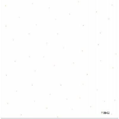decowall-armada-deco-kids-duvar-kagidi-katalogu (26).jpg