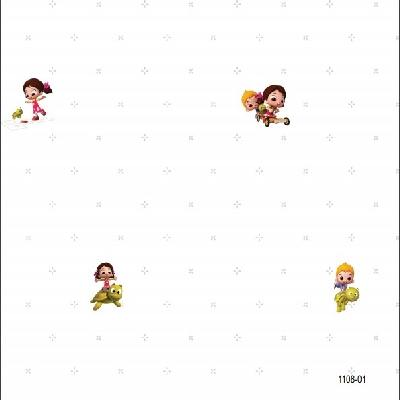 decowall-armada-deco-kids-duvar-kagidi-katalogu (21).jpg