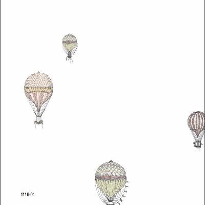 decowall-armada-deco-kids-duvar-kagidi-katalogu (54).jpg
