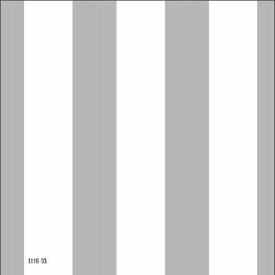 decowall-armada-deco-kids-duvar-kagidi-katalogu (52).jpg