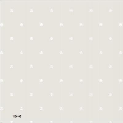 decowall-armada-deco-kids-duvar-kagidi-katalogu (46).jpg