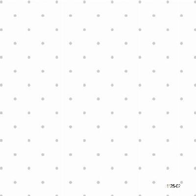 decowall-armada-deco-kids-duvar-kagidi-katalogu (44).jpg
