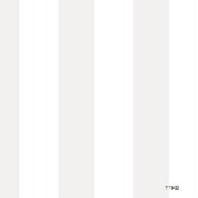 decowall-armada-deco-kids-duvar-kagidi-katalogu (80).jpg
