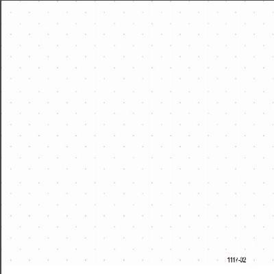decowall-armada-deco-kids-duvar-kagidi-katalogu (73).jpg