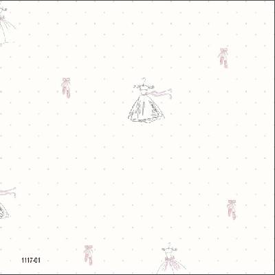 decowall-armada-deco-kids-duvar-kagidi-katalogu (72).jpg