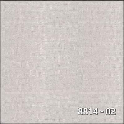 decowall-armada-royal-port-duvar-kagidi-katalogu (40).jpg