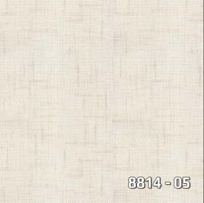 decowall-armada-royal-port-duvar-kagidi-katalogu (43).jpg