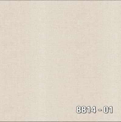 decowall-armada-royal-port-duvar-kagidi-katalogu (44).jpg
