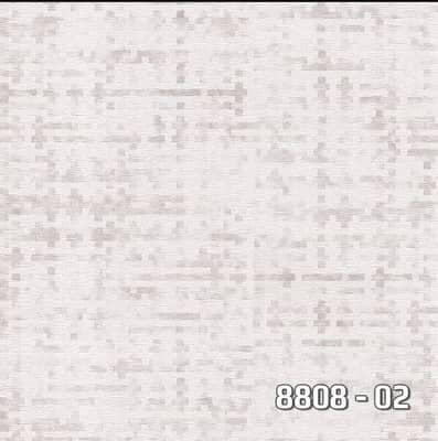 decowall-armada-royal-port-duvar-kagidi-katalogu (49).jpg