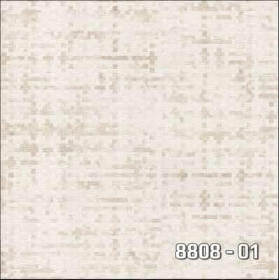 decowall-armada-royal-port-duvar-kagidi-katalogu (50).jpg