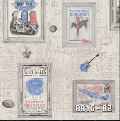 decowall-armada-royal-port-duvar-kagidi-katalogu (57).jpg