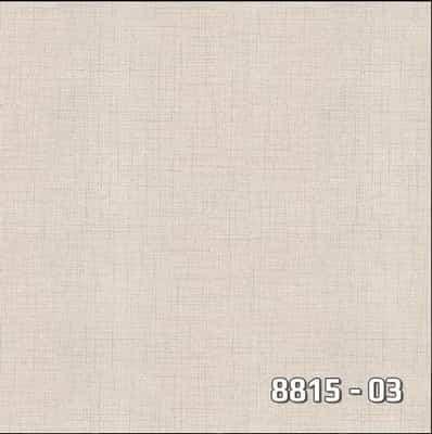 decowall-armada-royal-port-duvar-kagidi-katalogu (59).jpg