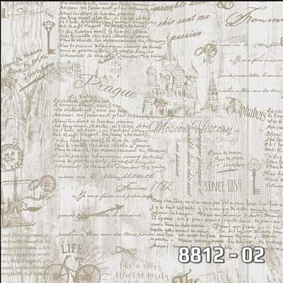 decowall-armada-royal-port-duvar-kagidi-katalogu (62).jpg