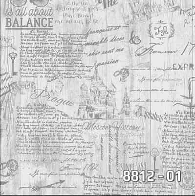 decowall-armada-royal-port-duvar-kagidi-katalogu (63).jpg