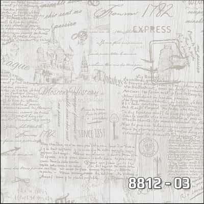 decowall-armada-royal-port-duvar-kagidi-katalogu (64).jpg